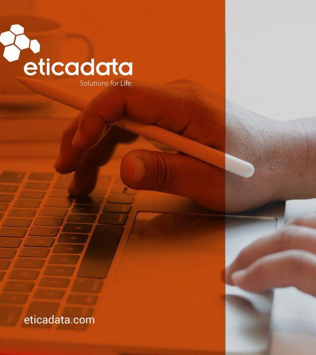 REPROTEC_ETICADATA